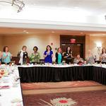 Women networking groups taking off in ABQ