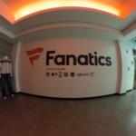Fanatics snags former Ticketmaster executive