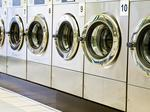 ​Proposed utility tax hike could wash out city laundromats