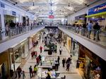 Mall operators shift toward golf, laser tag and other entertainment
