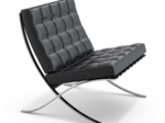 Knoll launches designer office furniture line