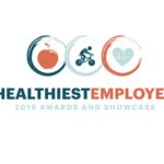 TBJ unveils Healthiest Employers Awards winners