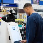 LoweBots to invade Lowe's West Coast stores to serve customers