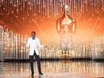 ABC renews Oscars through 2028 despite declining ratings