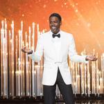 ABC renews Oscars through 2028 despite declining ratings