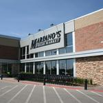 Suburban Chicago Mariano's is sold