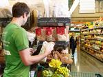 Instacart is coming to Tampa Bay