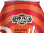 Exclusive: Boulevard expansion is in the can; founder reveals next canned beer
