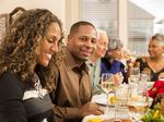 How to throw your first adult dinner party
