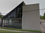 Investors buy former Boy Scouts' Wichita HQ