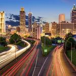 Atlanta likely in consideration for Amazon's $5 billion