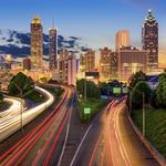TOUCHDOWN: How Atlanta is becoming THE college football capital