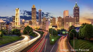 Would you like to see high-speed rail service instituted between Charlotte and Atlanta?