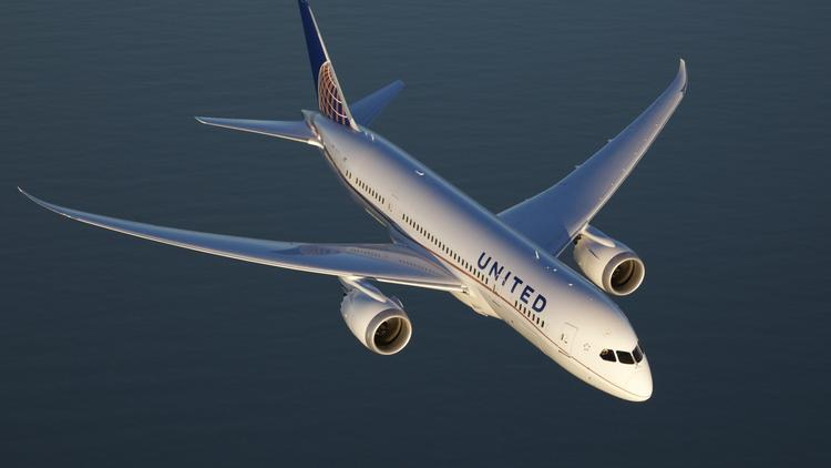 Why United Airlines needs to make hospitality part of its