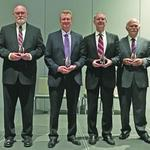 A place to honor SA's cyber pioneers well-deserved and long overdue