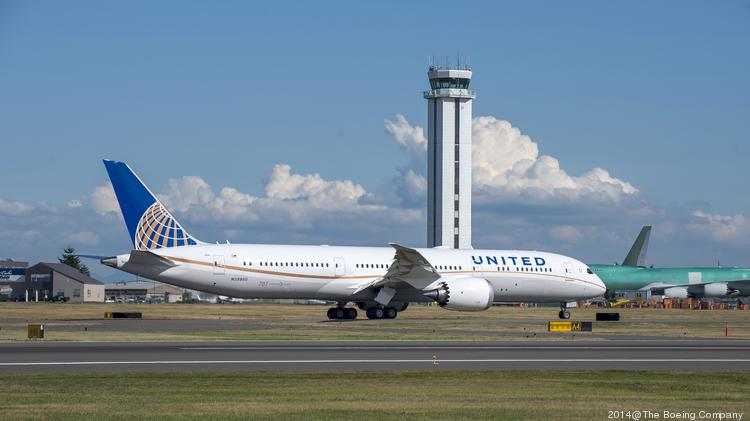 united airlines will move its stock listing to the nasdaq exchange effective sept 7