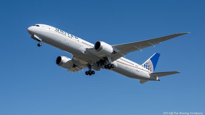 Airline adding services in Albuquerque