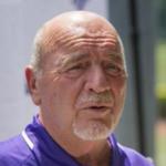 Furman hires Leo Mazzone as baseball advisor