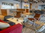 First look: Industrious co-working space unveiled