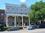Investors buy historic Saratoga Springs hotel