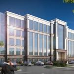 Bizspace Property Spotlight: Two Greenway