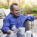 Inside the Oakwood Homes sale: Deal sets up builder for growth