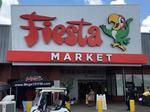 Deal of the Week: Fiesta Mart sold to owner of El Super grocery chain