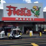 Fiesta Mart sold again, creating an even bigger Hispanic-focused grocer