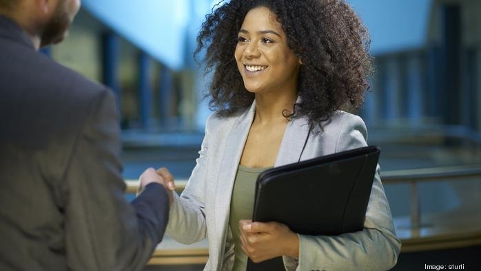 4 strategies for increasing your impact in job interviews