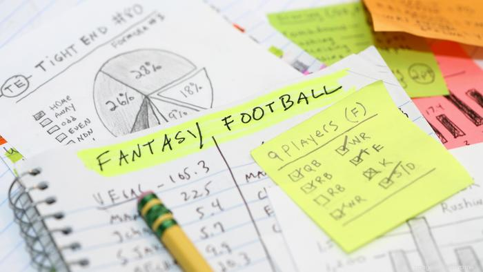 Should fantasy sports operations be regulated by the state?