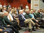 Publix announces major charity initiative across six-state footprint
