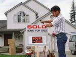KKR bets on house flipping, invests in New Jersey firm