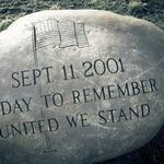 Isakson, Perdue vote to override Obama veto of 9/11 bill