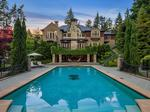 Patti Payne's Cool Pads: $7.3M Bellevue Bridle Trails estate built for family, sports