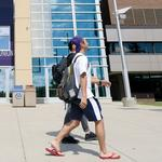 How Mankato plans to fill a possible Vikings void