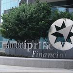 Ameriprise tower in Minneapolis sells for $200M