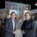 South Florida companies thrive with collective management