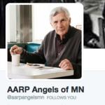 Twitter account mocks Minnesota angel investors as old, risk-averse