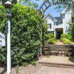 Home of the Day: McLean Estate's Original Plantation