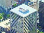 Law firm moves office to downtown Birmingham tower