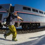 Winter Park Express ski train an 'eye-popping' success, Amtrak says