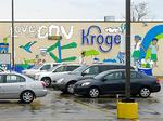Kroger adds mural to spruce up Greater Cincinnati: PHOTOS