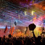 Imagine Music Festival sees growth in 2016 (SLIDESHOW)
