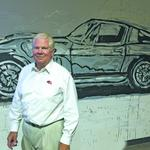 Car dealers drive growth for Borgmeyer marketing firm