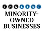 List Extra: Industry insights from minority-owned businesses