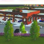 Group 1 bets on Fort Bend County with new dealership
