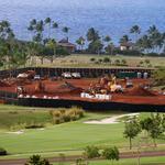 Ex-Montana senator buys home within Kauai luxury residential community