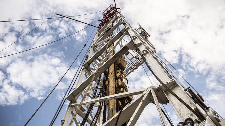 WildHorse Resource Development buys more Eagle Ford Shale