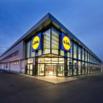 The Lidl engine that could