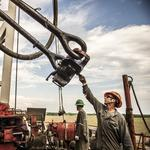 What $70-per-barrel crude oil means — and doesn't mean — for the Eagle Ford Shale